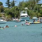 2014 bermuda non mariners a wade p (49)