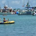 2014 bermuda non mariners a wade p (50)