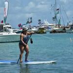 2014 bermuda non mariners a wade p (51)