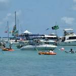 2014 bermuda non mariners a wade p (52)