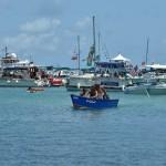 2014 bermuda non mariners a wade p (53)