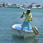 2014 bermuda non mariners a wade p (54)