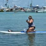 2014 bermuda non mariners a wade p (55)