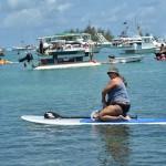 2014 bermuda non mariners a wade p (56)