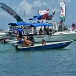 2014 bermuda non mariners a wade p (57)