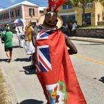 2014 bermuda non mariners a wade p (7)