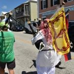 2014 bermuda non mariners a wade p (8)