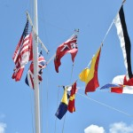 2014 bermuda non mariners race a wade  (12)