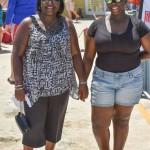 2014 bermuda non mariners race a wade  (13)