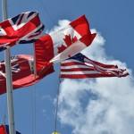 2014 bermuda non mariners race a wade  (14)