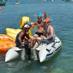 2014 bermuda non mariners race a wade  (15)