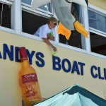 2014 bermuda non mariners race a wade  (17)