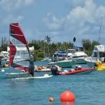2014 bermuda non mariners race a wade  (18)