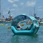 2014 bermuda non mariners race a wade  (19)