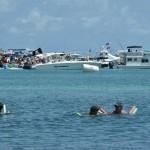 2014 bermuda non mariners race a wade  (2)