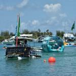 2014 bermuda non mariners race a wade  (21)