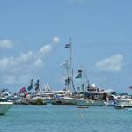 2014 bermuda non mariners race a wade  (22)