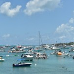 2014 bermuda non mariners race a wade  (26)