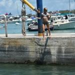 2014 bermuda non mariners race a wade  (29)