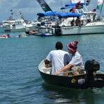 2014 bermuda non mariners race a wade  (3)