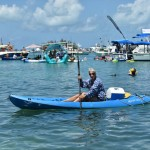 2014 bermuda non mariners race a wade  (35)