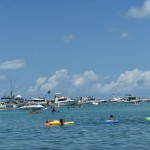 2014 bermuda non mariners race a wade  (36)