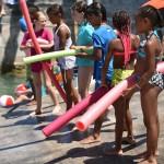 2014 bermuda non mariners race a wade  (38)