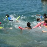 2014 bermuda non mariners race a wade  (39)