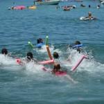 2014 bermuda non mariners race a wade  (40)