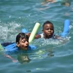 2014 bermuda non mariners race a wade  (42)