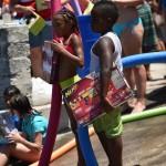 2014 bermuda non mariners race a wade  (43)