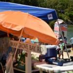 2014 bermuda non mariners race a wade  (44)