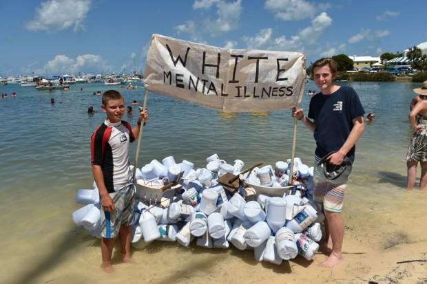 2014 bermuda non mariners race a wade  (48)