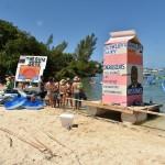 2014 bermuda non mariners race a wade  (49)