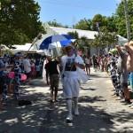 2014 bermuda non mariners race a wade  (51)