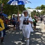 2014 bermuda non mariners race a wade  (52)