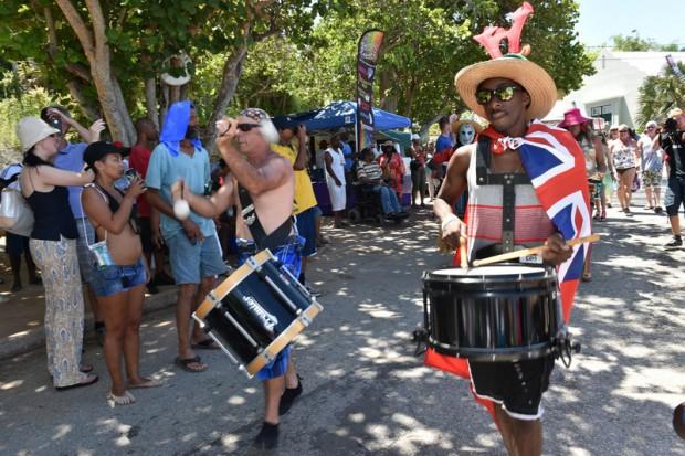 2014 bermuda non mariners race a wade  (54)