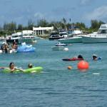 2014 bermuda non mariners race a wade  (6)