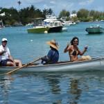 2014 bermuda non mariners race a wade  (8)
