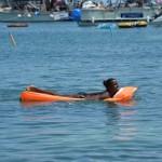 2014 bermuda non mariners race a wade  (9)