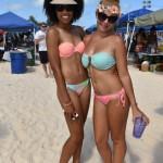 21-A Wade 2014 BeachFest Bermuda cup match (3)