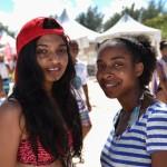 22-A Wade 2014 BeachFest Bermuda (15)