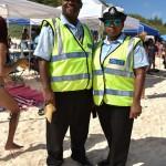 22-A Wade 2014 BeachFest Bermuda cup match (4)