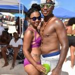23-A Wade 2014 BeachFest Bermuda cup match (5)