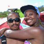 24-A Wade 2014 BeachFest Bermuda (17)