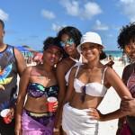 25-A Wade 2014 BeachFest Bermuda (18)