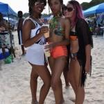 25-A Wade 2014 BeachFest Bermuda cup match (7)