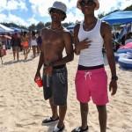 26-A Wade 2014 BeachFest Bermuda cup match (8)