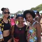 28-A Wade 2014 BeachFest Bermuda (21)