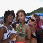 29-A Wade 2014 BeachFest Bermuda (22)
